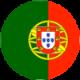 flat_portugal